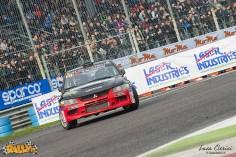 Monza rally show 201431