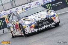 Monza rally show 201459