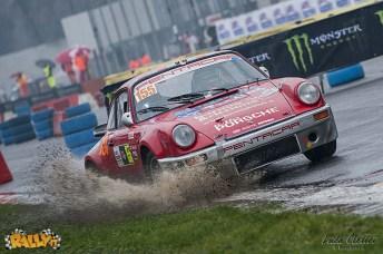 Monza rally show 201461