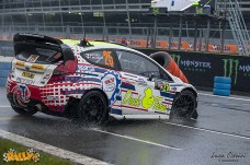 Monza rally show 201464