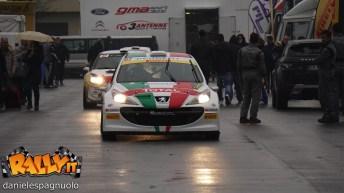 Rally di monza 2014-5