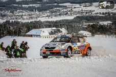 Janner Rally 2015 ERC-02