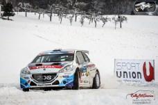 Janner Rally 2015 ERC-07