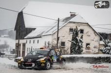 Janner Rally 2015 ERC-11