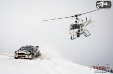 Janner Rally 2015 ERC-17