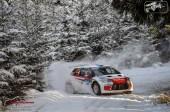 Janner Rally 2015 ERC-19