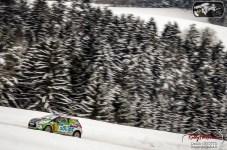 Janner Rally 2015 ERC-20