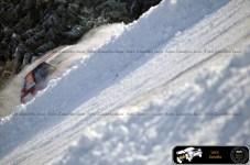 Janner Rally 2015 ERC Zanella-01