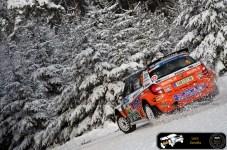 Janner Rally 2015 ERC Zanella-06