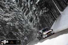 Janner Rally 2015 ERC Zanella-08