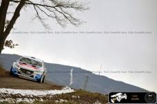 Janner Rally 2015 ERC Zanella-10