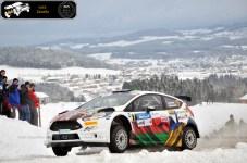 Janner Rally 2015 ERC Zanella-13