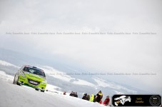 Janner Rally 2015 ERC Zanella-14