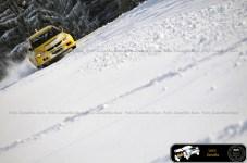 Janner Rally 2015 ERC Zanella-15