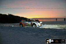Janner Rally 2015 ERC Zanella-18