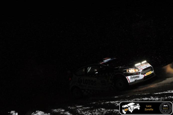 Janner Rally 2015 ERC Zanella-20
