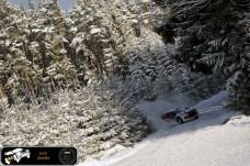 Janner Rally 2015 ERC Zanella-21