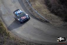 Rally montecarlo 2015_Conserva-13