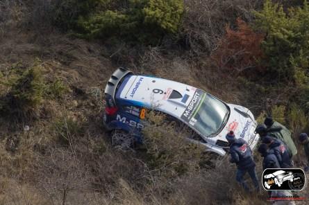 Rally montecarlo 2015_Conserva-14