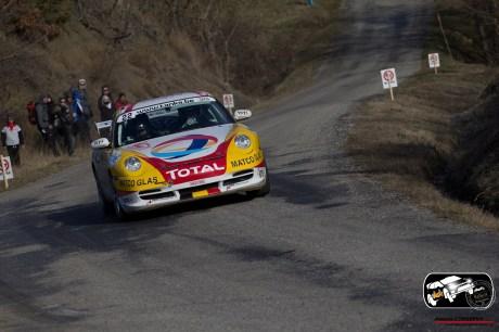 Rally montecarlo 2015_Conserva-19