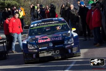 Rally montecarlo 2015_Conserva-24
