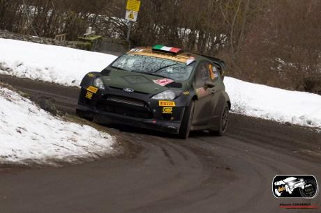 Rally montecarlo 2015_Conserva-9