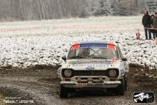 Legends Boucles de Bastogne 2015-13