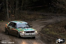 Legends Boucles de Bastogne 2015-60