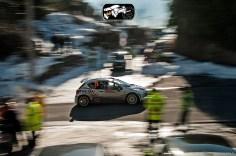 Montecarlo 2015_PS 15 - KEFERBOCK - GRUNDLINGER - PEUGEOT 207 S2000-18