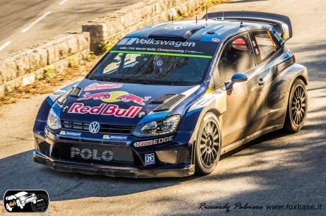 Montecarlo rally 2015_Palmero-15