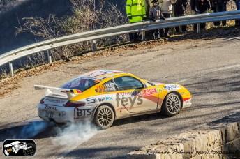 Montecarlo rally 2015_Palmero-18