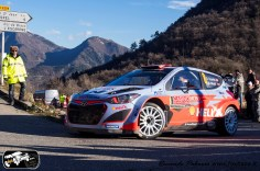 Montecarlo rally 2015_Palmero-2