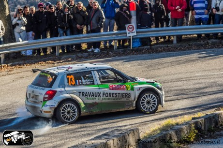 Montecarlo rally 2015_Palmero-20
