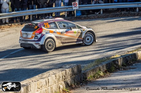 Montecarlo rally 2015_Palmero-21