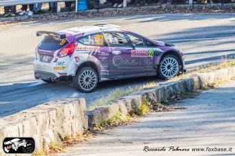 Montecarlo rally 2015_Palmero-25
