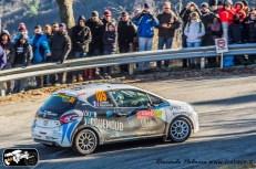 Montecarlo rally 2015_Palmero-27