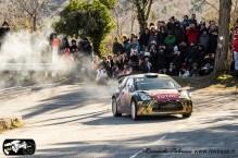 Montecarlo rally 2015_Palmero-3