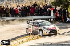 Montecarlo rally 2015_Palmero-5