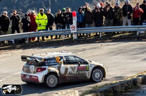 Montecarlo rally 2015_Palmero-8