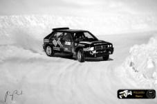 pragelato 2015-riccardo_bonu-6