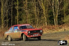 the red kite stages 2015-31