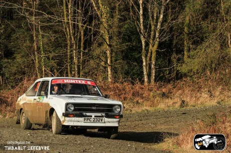 the red kite stages 2015-34