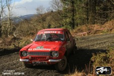 the red kite stages 2015-36