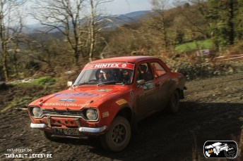 the red kite stages 2015-39