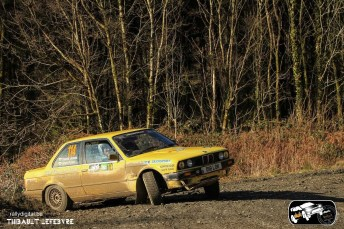 the red kite stages 2015-41