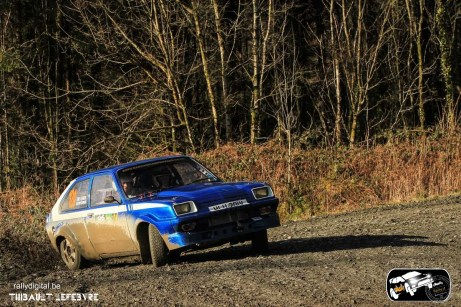 the red kite stages 2015-45