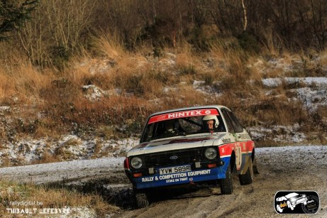 the red kite stages 2015-5
