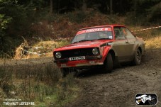 the red kite stages 2015-54