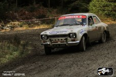 the red kite stages 2015-55