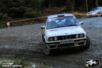 the red kite stages 2015-68